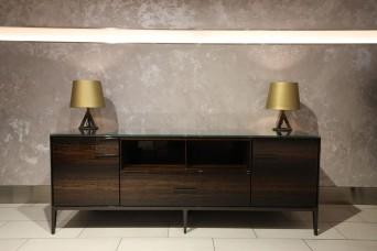 Boardroom Furniture Glass Top Protector