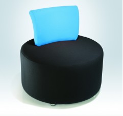 Comet Breakout Soft Seating