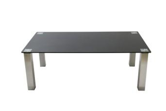 Custom Foundation Table