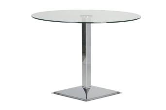 Custom GS4 Elbow Table