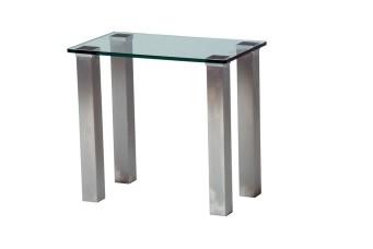 Custom Jeg Table