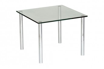 Custom Micro Knee Table