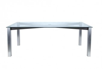 Custom Union Frame Table