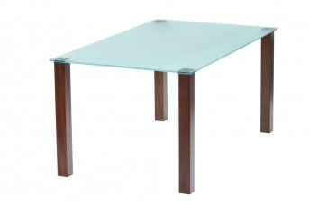Custom Union Table