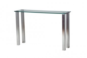Derby Dining Table