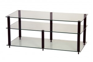 GEM LITE Cinema - Extra Shelf