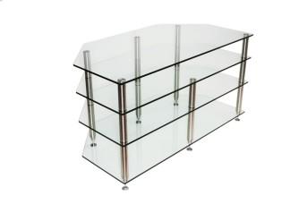 GEM Corner Support - Extra Shelf