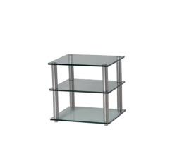 GEM Petite Hi Fi - Extra Shelf