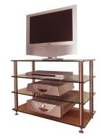GEM Slender Television Stand