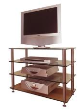 GEM Slender Screen Support - Extra Shelf