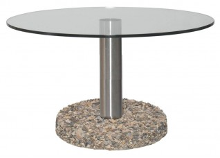Granito Garden Coffee Table