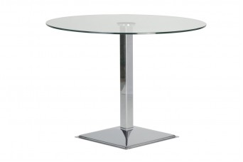 GS4 Elbow Home Table