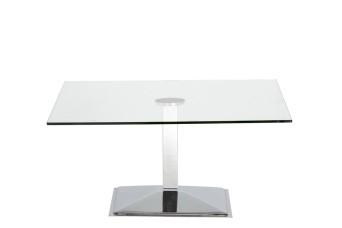 GS4 Knee Home Coffee Table