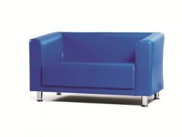 JET Sofa