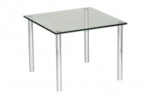 Micro Break Out Coffee Table