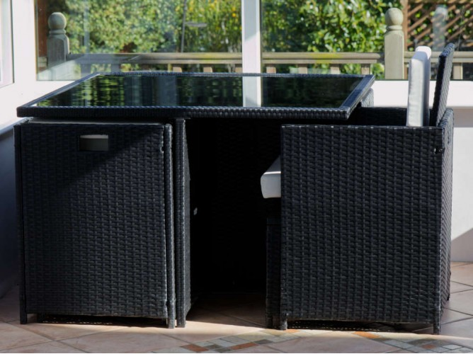 Futureglass Replacement Patio Furniture Glass Available To On Line Today - Replacing Glass Outdoor Table Top