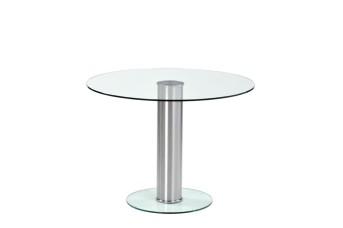 Platform Meeting Table