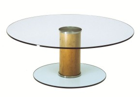 Social Home Coffee Table