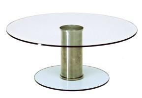 Social Reception Coffee Table