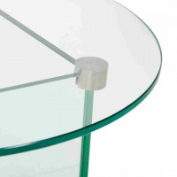 10mm Stock Glass Table Tops
