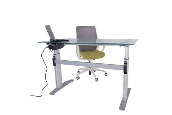 Companion Desk