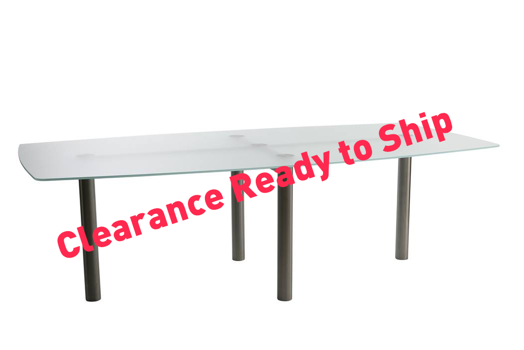 Clearance Business Furniture