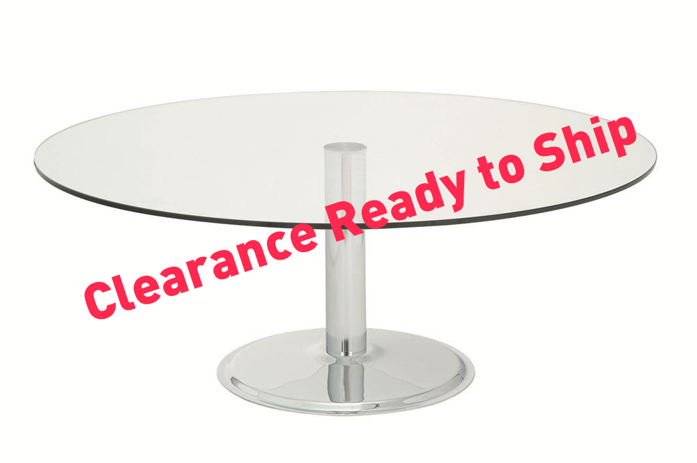 Clearance Coffee Tables
